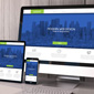 Responsive Web Design Agency in Twin Cities, MN