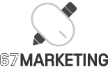 67Marketing - Minnesota's Web Design and Digital Marketing Leader